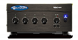 Crown 160MA Four Input Amplifier