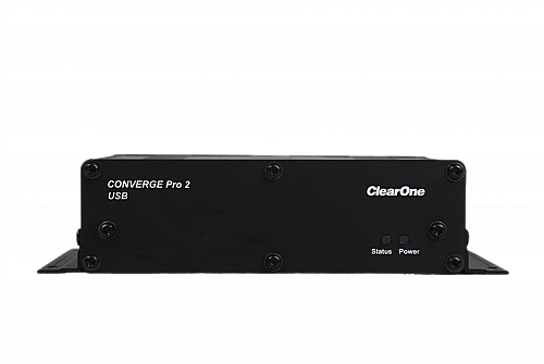 ClearOne USB Expander for CONVERGE Pro 2